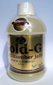 Gold-g-188x300